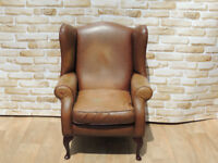 Laura Ashley Chair (Delivery)