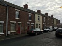 >>> FREEHOLD PROPERTY FOR SALE>>> INVESTMENT - HOUSE FOR SALE-£39,000- INCOME £5,000/YEAR-HARTLEPOOL
