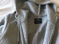 4 sweatshirt