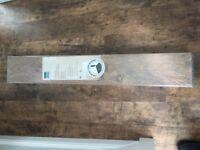 Krono Laminate flooring .