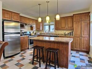 284 800$ - Jumelé à vendre à Gatineau Gatineau Ottawa / Gatineau Area image 5