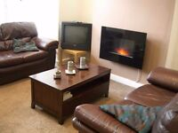 LARGE 6 BED SHARED STUDENT HOUSE ACCOMMODATION IDEAL FOR LEEDS TRINITY OR BECKET UNIVERSITY
