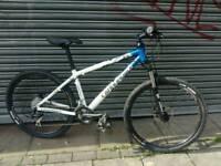 Cannondale F6 Mountain bike