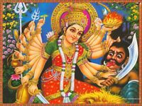 Indian Astrologer & Love spell & Black Magic Expert In London , Holloway, North London East London