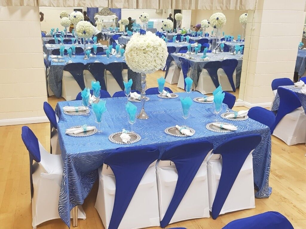 Wedding&CoperateEvents Decoration, Props Hire, Centerpieces, Chairs ...
