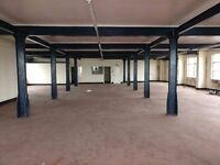 Unit to let on 1st Floor