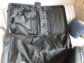 suit carry case