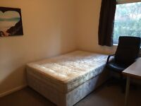 STUNNING DOUBLE ROOM AVAILABLE ,ALL BILLS INCLUSIVE