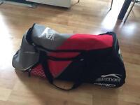 Slazenger BAG