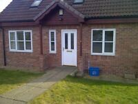 ROOM TO RENT IN NORTHALLERTON AREA