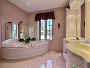 245 000$ - Bungalow à vendre à Thurso Gatineau Ottawa / Gatineau Area image 5