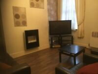 large double room in a shared house £360 per month all bills included