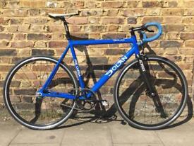Dolan Pre Cursa Fixie bicycle 56cm