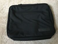 Small Laptop or iPad Bag (maybe 11 or 12 inch)