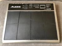 Alesis Control Pad
