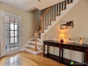 407 000$ - Maison 2 étages à vendre à ND-De-L'Ile-Perrot West Island Greater Montréal image 2