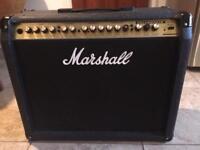 Marshall Valvestate VS100 Electric Guitar Amp
