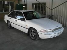 1992 Holden Commodore Sedan $3750 DRIVE AWAY Warrenheip Ballarat City Preview