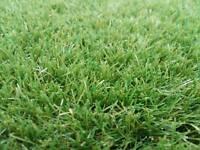 Artificial Grass Off Cut