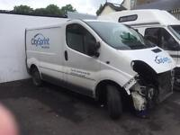 Scrap cars and vans wanted for cash best prices paid