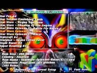 Original 500GB XBOX's 800+ PS1 Games - PS1 Special!