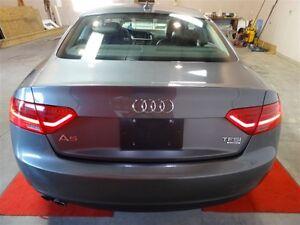 2014 Audi A5 West Island Greater Montréal image 3