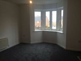 *STUNNING LARGE 2 DOUBLE BEDROOM*FLAT*MODERN*CLECKHEATON*SECURE*PARKING* !!!!!