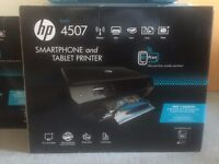 HP 4507 for sale