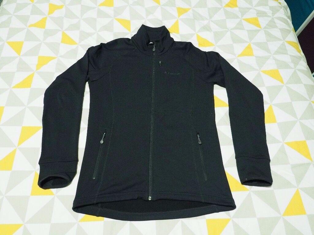 Men's Macpac Energy Fleece Jacket Small