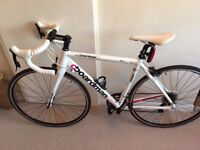 Ladies Boardman Comp Fi Road Bike - very good condition