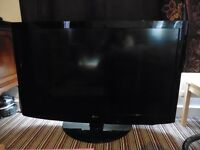 """LG 42"""" TV - PERFECT WORKING ORDER - £100"""