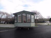 Amazing Value, Willerby Aspen Static Caravan