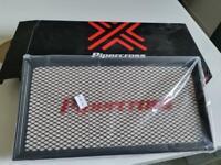 Pipercross performance Air Filter