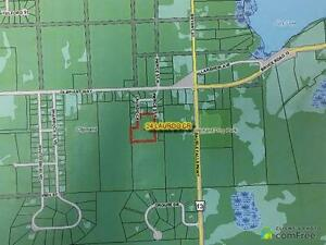 $69,900 - Residential Lot for sale in Oliphant