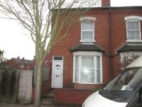 ***TWO BEDROOM - KINGSWOOD ROAD***SPACIOUS LOUNGE***KITCHEN DINER***CLOSE TO ALL AMENITIES***DSS