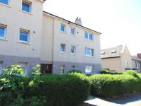 Immaculate 3 Bedroom 2nd Floor Flat, Wedderlea Drive, Cardonald, G52 2SX