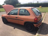 Scrap a car cash for Cars scrap free collection call today top price scrap my car