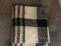 M&S scarf