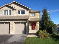 3 BD END UNIT TOWNHOME, INCLUDES LAWN CARE! 640 Millwood Dr