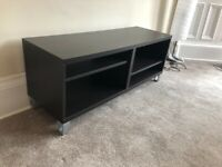 IKEA BESTA TV stand - great condition.