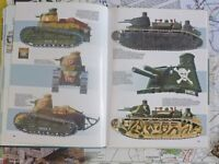 Books ~ Maps ~ guides and reference information covering Military History WW1 and WW11