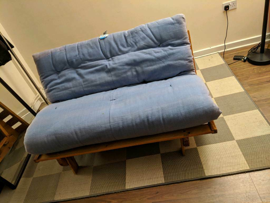 Futon Company Sofa Bed Free Delivery Sofabed