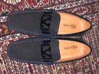 Mens Loafers shoes size 45