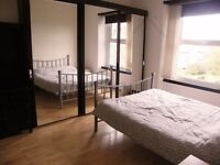 Furnished Double Bedroom NE9 5LP £85pw All Bills Inc.