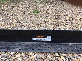Catnic lintel CG 90/100 1650mm