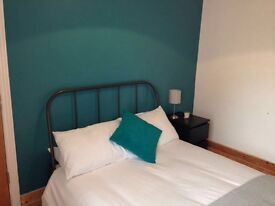GREAT ROOMS 1mile from City Hospital