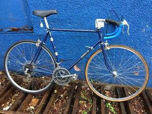 *TUNED* Vintage NORCO Road Bike. ONLY $249