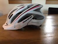 Boardman Fi Woman's Bike Helmet Almost New