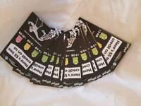 GIFF GAFF SIM CARDS (200 BNIB).