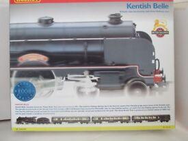 Hornby Kentish Bell - Ltd Edition 1620